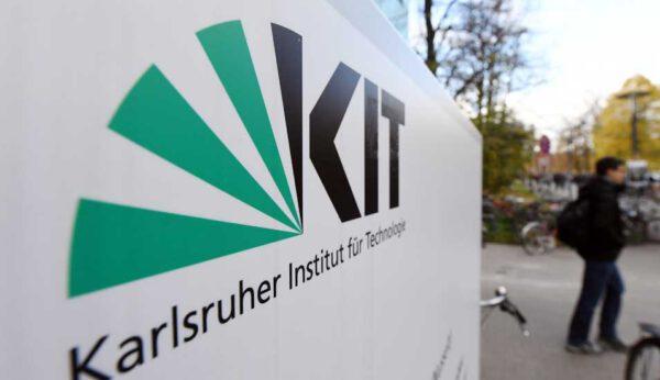 re:GENERATION – neue urbane gemeinschaften in mannheim und ludwigshafen